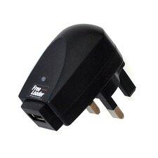 Freeloader Mains Power Adaptor