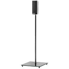 Höhenverstellbarer Lautsprecherständer