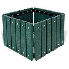 UltraSite Square Planter Box