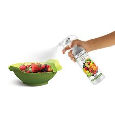 Natural Produce Wash