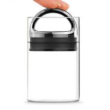 Evak Mini Food Storage Container (Set of 3)