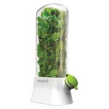 Herb Savor Eco Food Container