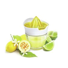 Chef's Citrus Juicer