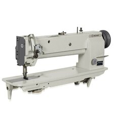 "18"" Long Arm Walking Foot Sewing Machine"