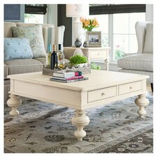 Put Your Feet Up Coffee Table with Lift Top