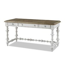 Dogwood Writing Desk
