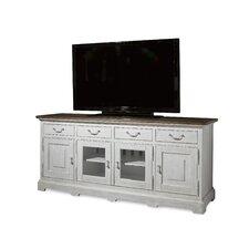 Dogwood TV Stand