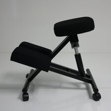 Basic Kneeling Chair