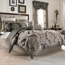 Augusta WC King Comforter Set