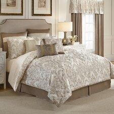 Madeline Comforter Set