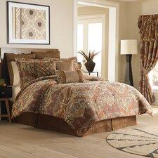 Salida Comforter Set