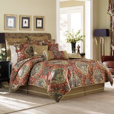 Orleans Comforter Collection