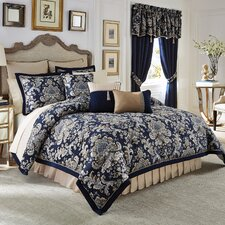 Imperial Comforter Collection