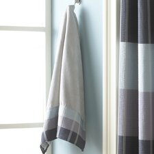 Fairfax Embel Hand Towel