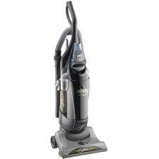 Airspeed Bagged Upright Vacuum