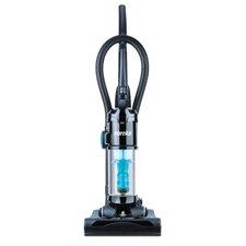 Airspeed One Vacuum