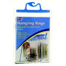 Hang-Up Bag (Set of 10)