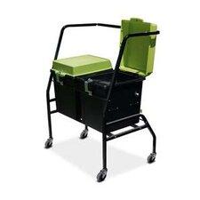 Tech Tub™ Cart