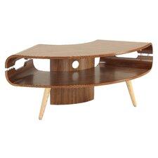 jual furnishings ltd tv m bel online kaufen. Black Bedroom Furniture Sets. Home Design Ideas