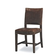 Valley Side Chair