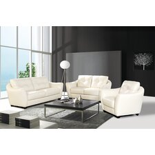 Toledo Living Room Collection