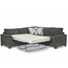 Osceola Sleeper Sofa