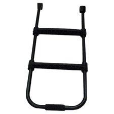 """39"""" Trampoline Ladder"""