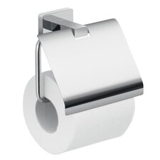 Atena Wall Mounted Toilet Paper Holder