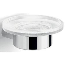 Azzorre Soap Dish