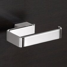 Lounge Wall Mounted Toilet Paper Holder