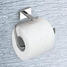Minnesota Toilet Paper Holder in Chrome