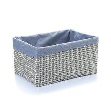 Lavanda Storage Basket
