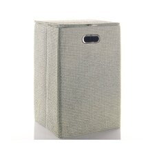 Lavanda Laundry Hamper