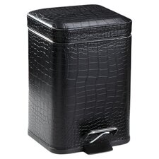 Vogue Waste Basket