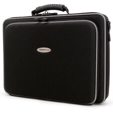 Ultra TechStyle 2.0 Laptop Briefcase