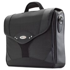 Select Laptop Briefcase