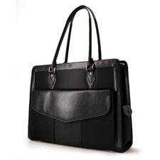 Geneva Large Women's Tote Bag