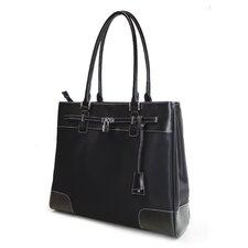 Madison Women's Tote Bag
