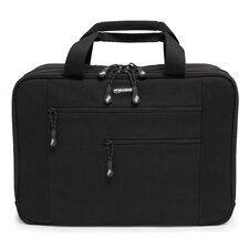 Eco Friendly Briefcase