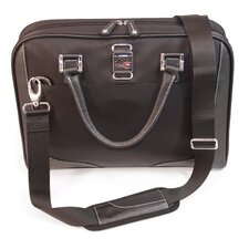 Women's Tablets Laptop Briefcase