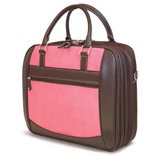 ScanFast Laptop Briefcase
