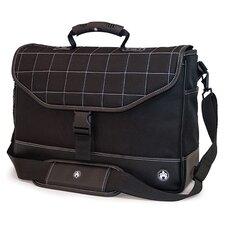 SUMO Men's Mac Laptop Briefcase