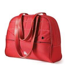 Sumo Mac Tote Bag
