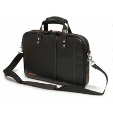 Laptop Koskin Laptop Briefcase