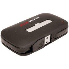 7 Port 2.0 USB Hub