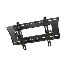 "Tilting Wall Mount for 26"" - 40"" Panel Screens"