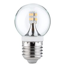 LED-Tropfenlampe