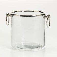 Barclay Butera Montecito Ice Bucket