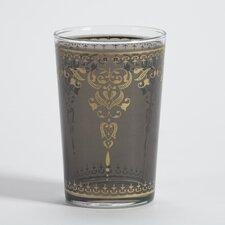 Barclay Butera Marrakesh Moroccan Tea Glasses (Set of 6)