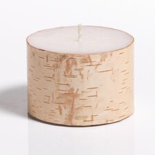 Pillar Candle (Set of 6)